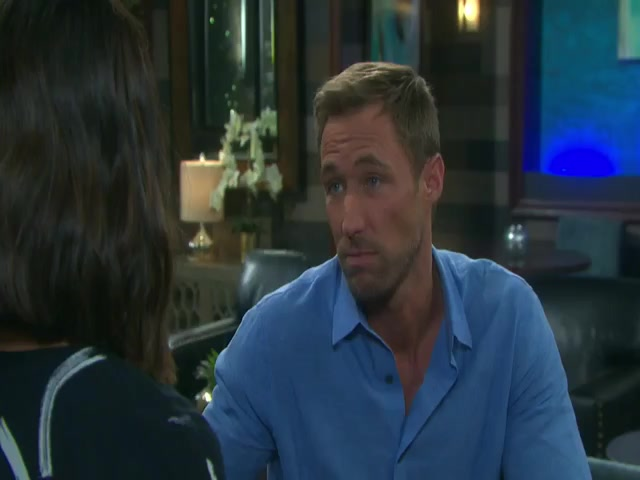days of our lives torrents
