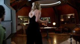 DCs Legends of Tomorrow S05E02 720p HDTV x264-SVA EZTV