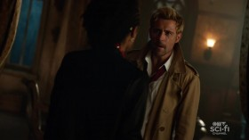 DCs Legends of Tomorrow S05E05 720p HDTV x264-AVS EZTV