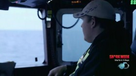 Deadliest Catch S12E13 Fire at Sea Part 1 HDTV x264-W4F EZTV