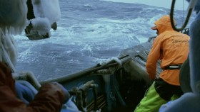 Deadliest Catch S13E11 720p WEB x264-TBS EZTV