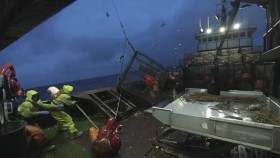 Deadliest Catch S14E09 WEB x264-TBS EZTV