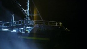 Deadliest Catch S15E09 WEB x264-TBS EZTV