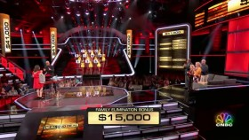 Deal or No Deal 2015 S05E02 WEB x264-W4F EZTV