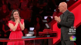 Deal or No Deal US S05E02 HDTV x264-W4F EZTV