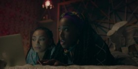 Dear White People S03E02 WEBRip X264-PHENOMENAL EZTV