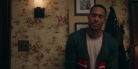 Dear White People S03E04 WEBRip X264-PHENOMENAL EZTV