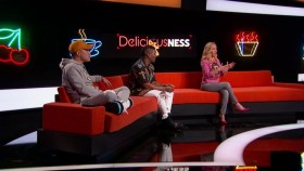 Deliciousness S02E19 WEB h264-BAE EZTV