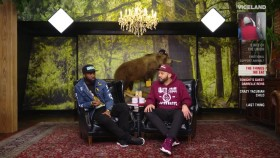 Desus And Mero 2018 01 31 Darrelle Revis 720p WEB x264-TBS EZTV