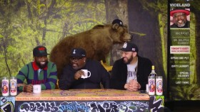 Desus And Mero 2018 05 14 Cedric the Entertainer WEB x264-TBS EZTV