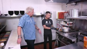 Diners Drive-Ins and Dives S37E03 From Vikings to Wings XviD-AFG EZTV