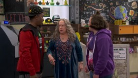 Disjointed S01E12 720p WEB x264-SKGTV viagrabuygenzx.com