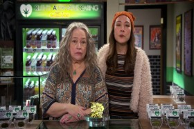 Disjointed S01E12 WEB x264-STRiFE gifgif.net