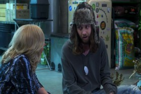 Disjointed S01E13 REPACK WEB x264-STRiFE viagrabuygenzx.com