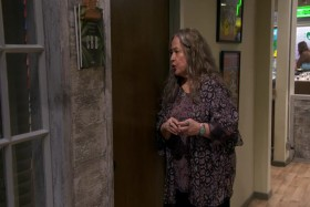Disjointed S01E13 WEB x264-STRiFE latestmp3links.com