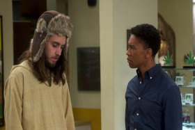Disjointed S01E14 REPACK WEB x264-STRiFE latestmp3links.com