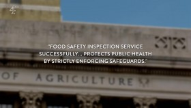 Dispatches 2020 10 12 Dirty Secrets of American Food 720p HDTV x264-DARKFLiX EZTV