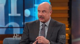 Download Dr.Phil.2018.02.01.720p.HDTV.x264-W4F[eztv] Torrent