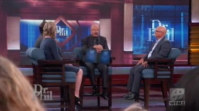 Dr Phil 2018 10 22 iNTERNAL HDTV x264-W4F EZTV