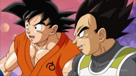 Dragon Ball Super S01E20 REAL DUBBED HDTV x264-W4F nahemahband.com