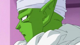 Dragon Ball Super S03E16 DUBBED HDTV x264-CRiMSON[eztv]