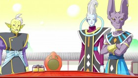 Dragon Ball Super S04E07 DUBBED 720p HDTV x264-W4F[eztv]