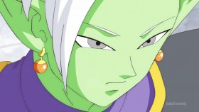 Dragon Ball Super S04E08 720p HDTV x264-CRiMSON[eztv]