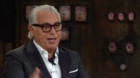 Dragons Den CA S11E10 HDTV x264-CROOKS latestmp3links.com
