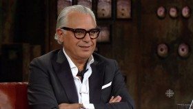 Dragons Den CA S11E13 720p HDTV x264-CROOKS EZTV