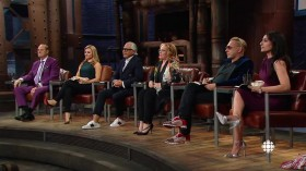 Dragons Den CA S12E06 HDTV x264-CROOKS auracraft.info