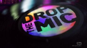 Drop the Mic S01E07 Mayim Bialik vs Kunal Nayyar and Ashley Tisdale vs Nick Lachey HDTV x264-CRiMSON love598.com