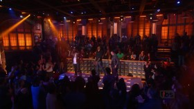 Drop the Mic S01E09 720p WEB x264-TBS EZTV