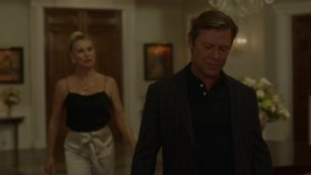 Dynasty 2017 S02E07 A Temporary Infestation 720p NF WEB-DL DDP5 1 x264-NTb EZTV