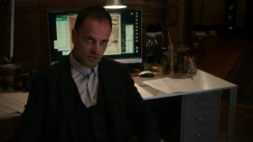 View Torrent Info: Elementary.S06E07.HDTV.x264-LOL[eztv]