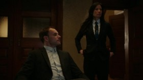 View Torrent Info: Elementary.S06E11.WEBRip.x264-PBS[eztv]