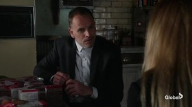 View Torrent Info: Elementary.S07E04.HDTV.x264-KILLERS[eztv]