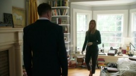 View Torrent Info: Elementary.S07E09.HDTV.x264-KILLERS[eztv]
