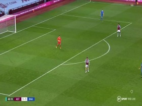 EPL 2020 11 21 Aston Villa Vs Brighton And Hove Albion 480p x264-mSD EZTV