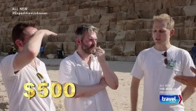 Expedition Unknown S05E00 Global Game Show-Curses iNTERNAL 720p HDTV x264-DHD EZTV