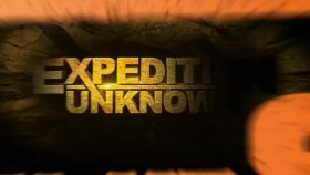 Expedition Unknown S06E00 After the Search-Talking with the Dead WEB x264-CAFFEiNE EZTV