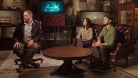 Expedition Unknown S08E00 Americas Mysteries Uncovered 720p WEB x264-ROBOTS EZTV