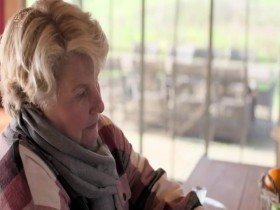 Extraordinary Escapes with Sandi Toksvig S01E01 480p x264-mSD EZTV