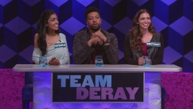 Face Value S01E11 Estelle vs DeRay Davis 720p WEB x264-CRiMSON[eztv]