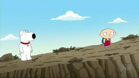 Family Guy S16E11 HDTV x264-KILLERS cblangola.com