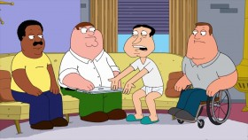 Family Guy S16E19 WEB x264-TBS ptwd.com