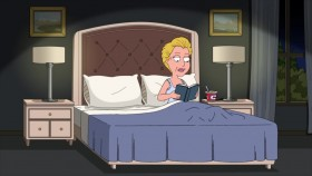 View Torrent Info: Family.Guy.S18E11.WEB.x264-XLF[eztv]