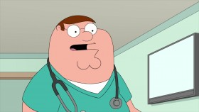 Family Guy S19E10 1080p WEB H264-CAKES EZTV