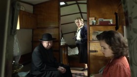 Father Brown 2013 S05E11 720p HDTV x264-MORiTZ EZTV