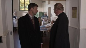 Father Brown 2013 S06E01 HDTV x264-MTB EZTV