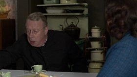 Father Brown 2013 S06E04 720p HDTV x264-MTB EZTV